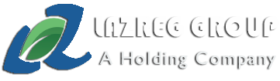 LAZREG GROUP